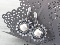 cotton_pearls miyuki kolczyki_tutorial royal-stone.pl
