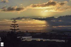 Look up the sky and feel the wonder! 日常小美麗 . More on: https://www.circlewalker.me/akl-main .  #NZ #NewZealand #紐西蘭 #新西蘭 #旅遊 #Travel #背包客 #BackPacker #周圍行CircleWalker #攝影 #photography #art #藝術 #travelPhoto #photo #Nikon #奧克蘭 #Auckland #capital #首都 #天 #sky #雲 #cloud #日落 #夕陽 #twilight #sunset #彩色 #color #colour