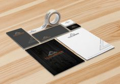 Holmes Carpentry on Behance Construction Branding, Carpentry And Joinery, Skirting Boards, Architrave, Kitchen Shop, Of Brand, Interior And Exterior, Behance