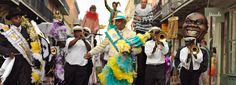 The Top 10 Things To Do in New Orleans | Viator