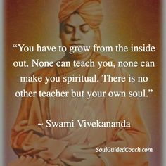Swami Vivekananda: look within! Inspirational Quotes With Images, Wise Quotes, Words Quotes, Quotes To Live By, Qoutes, Life Lesson Quotes, Life Lessons, New Years Prayer, Swami Vivekananda Quotes