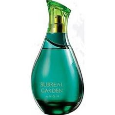 perfumes - Yahoo Image Search Results