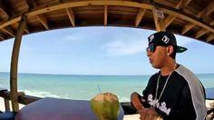 Ñengo Flow - No Dice Na (Video Oficial) - YouTube