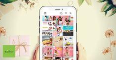 Sawa Boutique Social Media Management Services | Green Mind Digital Media Marketing, Digital Marketing Services, Marketing Plan, How To Attract Customers, Community Manager, Management, Mindfulness, Social Media, Boutique