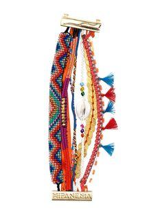 Bracelet HiPANEMA Boavista