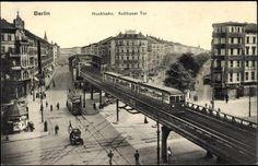 150 Jahre Berliner Straßenbahn: Die Tram ist nicht nur zum Fahren da - Berlin - Tagesspiegel