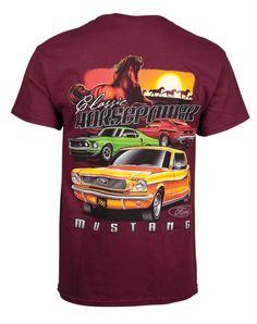 a1a4ff90 20 Best Mechanic shirts images | Vintage t shirts, Brush pen, Men shirts