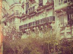 Christina Nelson photography_Paris | Flickr - Photo Sharing!