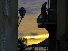 The Isle of Korcula | Croatia | Photo by Sue Frause