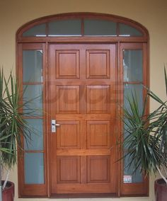 Timber Hinged Doors & Photos of Timber Hinged and French Doors | Duce Timber Windows ... pezcame.com