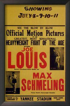 FILM GRATUIT MAX SCHMELING TÉLÉCHARGER