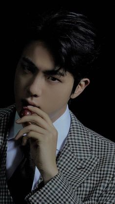 Seokjin, Namjoon, Taehyung, Jimin, Hoseok Bts, Foto Bts, Bts Photo, Bts Concept Photo, Bts Aesthetic Pictures