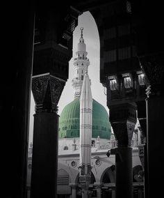 Islamic Images, Madina, Saudi Arabia, Empire State Building, Travel, Viajes, Destinations, Traveling, Trips