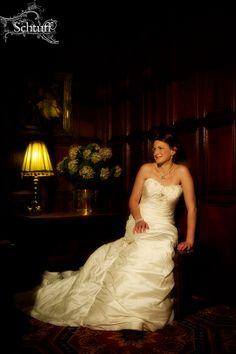 Wedding Dress at Netherwood Hotel Grange O Sands. Steve, www.schtuff.com, info@schtuff.co.uk, 07768 864622. keywords: #lakedistrictweddingphotographer #cumbriaweddingphotographer #netherwoodhotelweddingphotographer #contemporaryweddingphotographer #destinationweddingphotographer Follow us: www.schtuff.com and www.facebook.com/lakedistrictweddingphotographyakaschtuff
