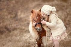 35PHOTO - Зарх Юлия - Прогулка с Лизанной..