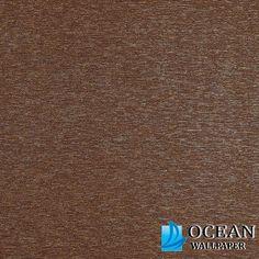 classic home furniture catalog modern wallpaper price