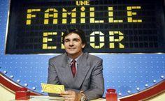 Une famille en or, une émission culte des années 90 !