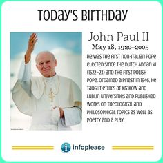 Todays Birthday, Biography, Teaching, Biographies, Education, Biography Books, Learning
