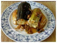 Greek Cooking, French Toast, Breakfast, Recipes, Food, Morning Coffee, Essen, Meals, Eten