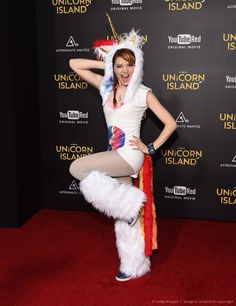 A Unicorn at the superwoman premiered Lindsey Stirling, Good Night All, Lilly Singh, Tv Girls, Simple Pictures, Hallmark Movies, Original Movie, Shows, Female Singers