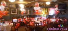 Decorations, Party, Dekoration, Fiesta Party, Parties, Decor, Direct Sales Party, Decoration