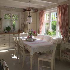Strålende sol men lav temperatur☀️ #mynorwegiancountryhome #levlandlig #hidlesundet #norskehjem #mynorwegianhome  Ønsker dere en fin ukestart