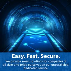 We provide smart solutions for companies of all sizes and pride ourselves on our unparalleled, dedicated service. Parking Solutions, Smart City, Deep Learning, Access Control, Pride, Technology, Tech, Tecnologia