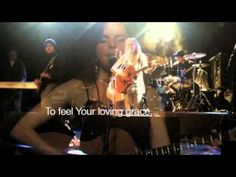 """▶ """"I Would Give Anything"""" by Tracy Thomas - YouTube"""