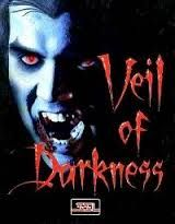veil of darkness - Google Search