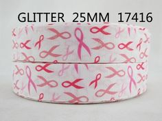 Both these types of ribbons look absolutely gorgeous. Halloween Ribbon, Paris Theme, Breast Cancer Awareness, Grosgrain Ribbon, Bridesmaid Gifts, Colorful Backgrounds, Hair Bows, Girly, Absolutely Gorgeous