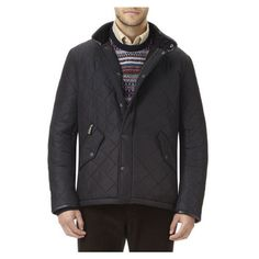 Clothes, Shoes & Accessories Romantisch Mens Cedarwood State Black Jacket Coat M Medium Coats & Jackets