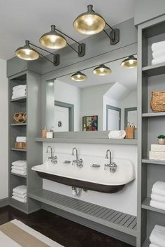 Planning a bathroom – everything you need to know about designing your perfect washroom #Bathroomremodel#Masterbathroomideas#Bathroomtileideas#Smallbathroom#ModernbathroomModernbathroom#Bathroomdesign#farmhousebathroom#bathroomorganization #Bathroomwalldecor#home#decor#decoration#ideas#bathroom