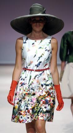 natan | HB MODE: Couture en Fashion, Ommen