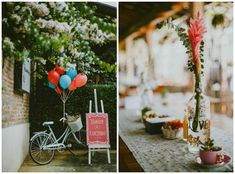 casamento thaisa luciano fb decor inspire brides 17