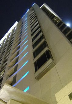 InterContinental Hotel Buckhead - Atlanta | Lighting Design | Pinterest | Hotel motel & InterContinental Hotel Buckhead - Atlanta | Lighting Design ... azcodes.com