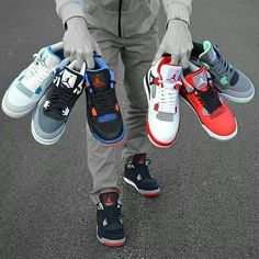 Jordan Shoes #Jordan #Shoes  http://sneakerstormsman.blogspot.com/