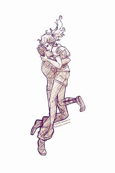 ... tartarus on Pinterest | Tartarus, Percy and annabeth and Percy jackson Percy And Annabeth Fall Into Tartarus