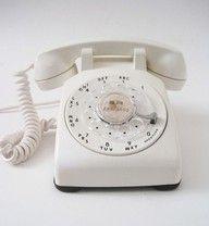 I ❤ COLOR BLANCO phone home please ;) 바카라카지노 http://niko77.com 바카라카지노바카라카지노바카라카지노바카라카지노바카라카지노바카라카지노바카라카지노바카라카지노바카라카지노바카라카지노바카라카지노