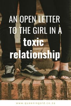 An open letter to the girl in a toxic relationship Prayer For Wife, Marriage Prayer, Biblical Marriage, Marriage Humor, Strong Marriage, Teen Relationships, Christian Relationships, Christian Marriage, Abusive Relationship