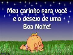 boa noite amigos   boa noite 2