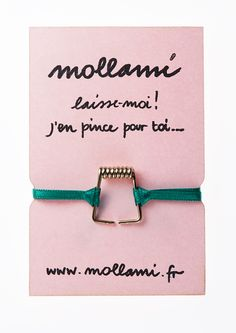 Mollami or pale. Packaging, Tie Clip, Accessories, Silver, Father Christmas, Jewerly, Ring, Wrapping, Tie Pin