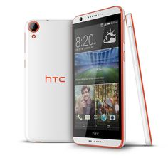 HTC predstavio Desire 820
