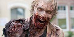 The Walking Dead - TV.com