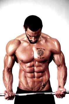 Bodybuilding and Protein intake: It's about the quality, not the quantity dudes (and dudettes)