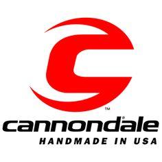 #1 Trek Mountain Bike, Cannondale Bikes, Bicycle Shop, Cycling Outfit, Road Bike, Logo Design, Words, Apparel Brands, Raven