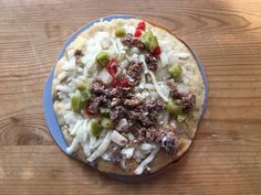 nutrisystem-cheesesteak-pizza-raw