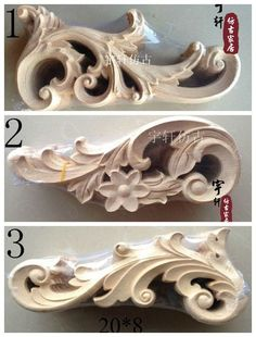 Cheap Wood Crafts on Sale at Bargain Price, Buy Quality furniture table, door handle with plate, door lock relay module from China furniture table Suppliers at Aliexpress.com:1,Use:Home Decoration 2,Type:Cedar 3,Theme:Other 4,Model Number:a00012 5,Technique:Carved
