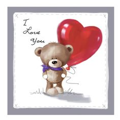 Jo Parry - bear with heart revised.jpg