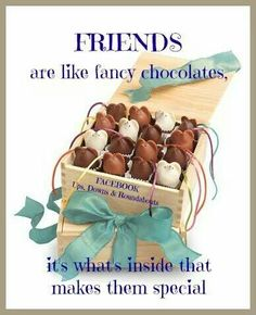 .Yes and thanks for your friendship, inspiration and fantastic pins!! XO