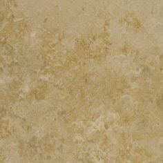 "Interceramic 13"" by 13"" Pinot Beige Ceramic Floor Tile for the bathrooms"